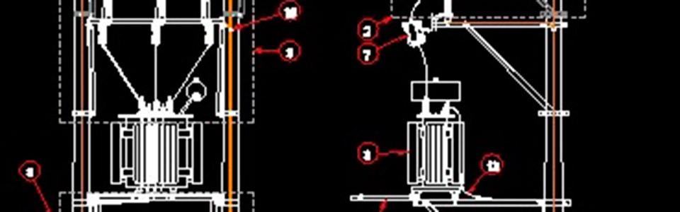 INSTALACIONES-ELECTRICAS-2